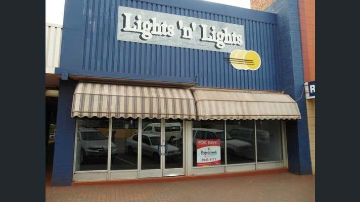 Shop 5, 14  Forsyth Street Whyalla SA 5600 - Image 1