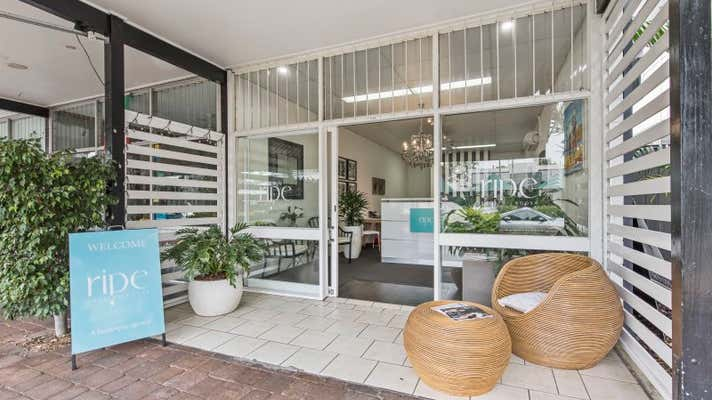 Tenancy 3, 25 Sunshine Beach Road Noosa Heads QLD 4567 - Image 1