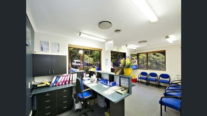 4/3 Lyrebird Street Buderim QLD 4556 - Image 2