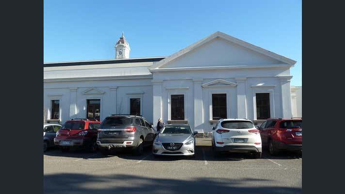 Lot 183, Lydiard Street North Ballarat Central VIC 3350 - Image 7