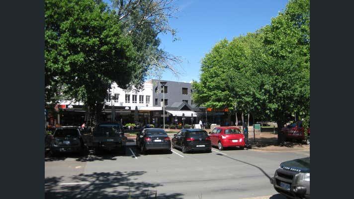 51 Jardine Street Kingston ACT 2604 - Image 2