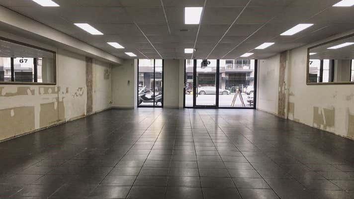 67 Bay Street Port Melbourne VIC 3207 - Image 2