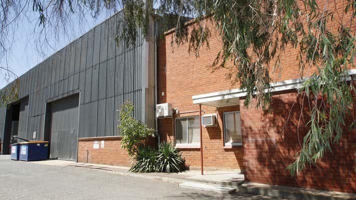 121 Regency Road Croydon Park SA 5008 - Image 2