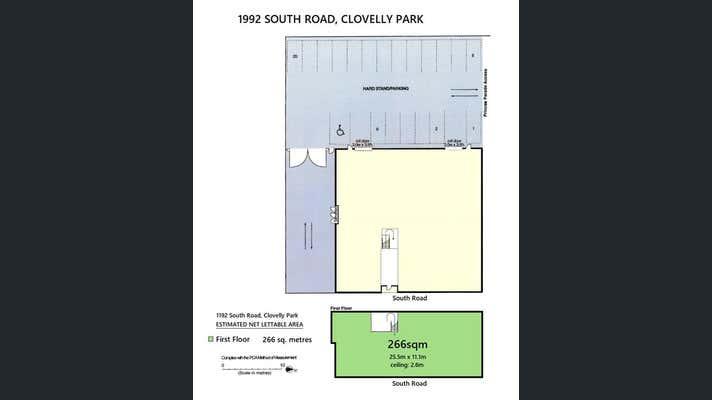1194-1196 South Road Clovelly Park SA 5042 - Image 7