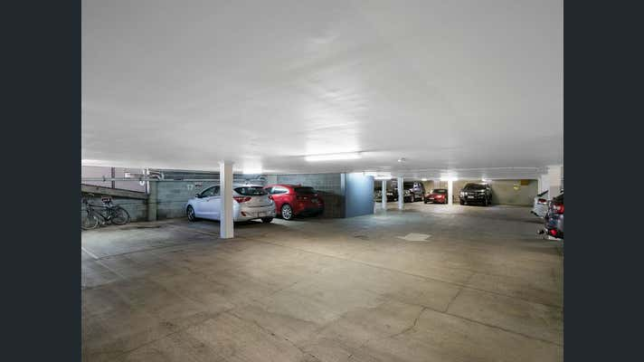 Suite 6, 1-3 Russell Street Toowoomba City QLD 4350 - Image 3
