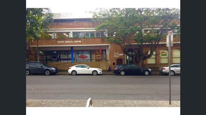 Property For Sale Pacific Parade Dee Why