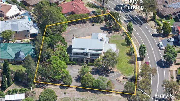 Bella Vista NSW 2153 - Image 1