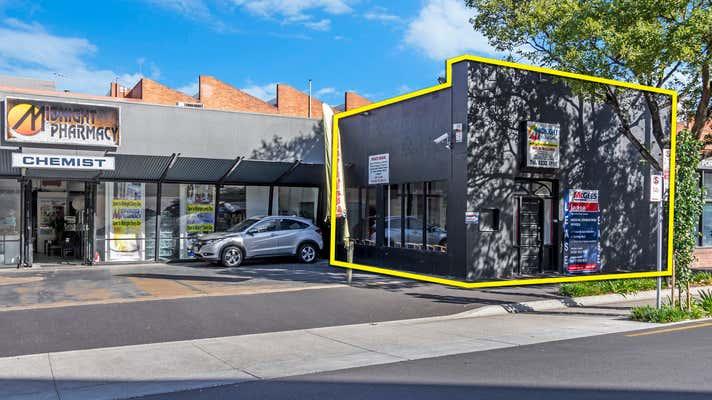 191 Frome Street Adelaide SA 5000 - Image 1