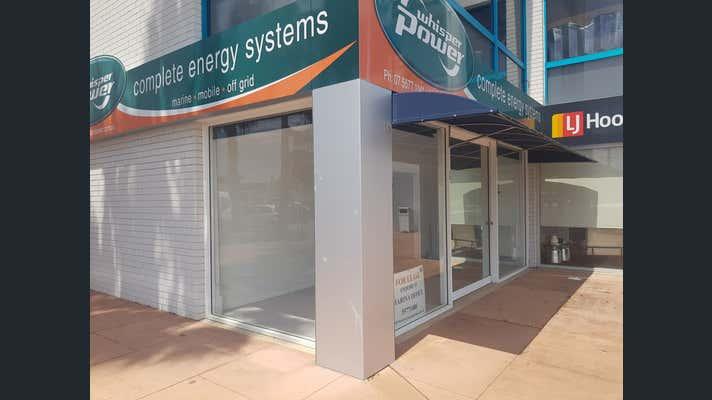 1B/251 Bayview Street Runaway Bay QLD 4216 - Image 1