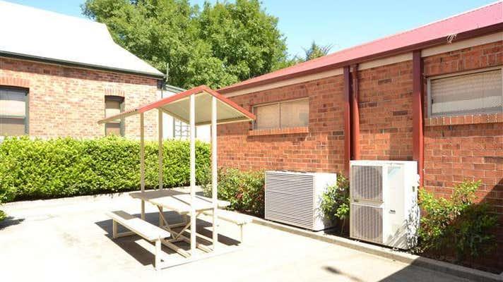 Suite 1/48 Belmore Road Lorn NSW 2320 - Image 5
