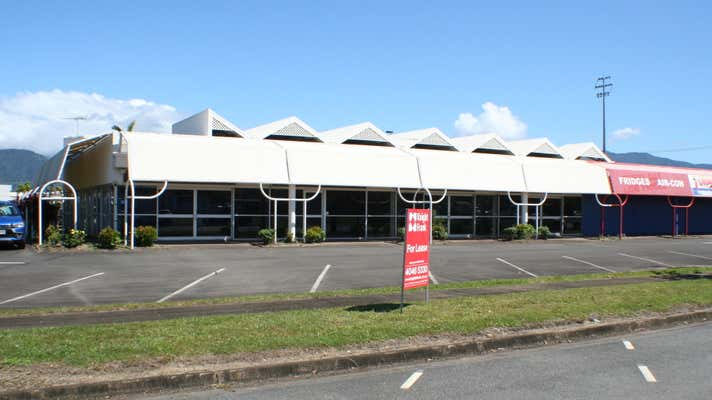 149-153 Spence Street Portsmith QLD 4870 - Image 1