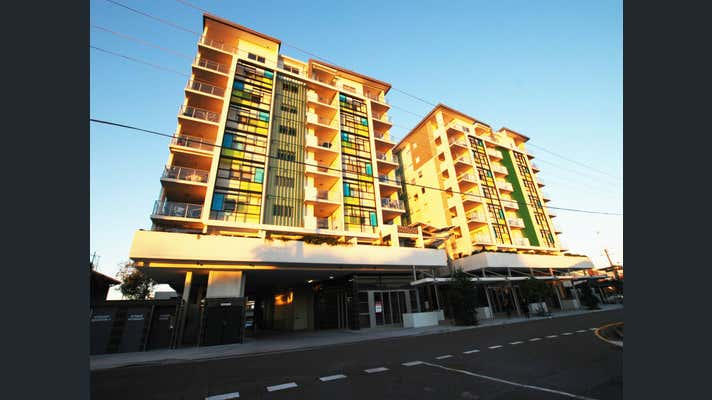 Shop 1 & 2, 1-3 Cremin Street Upper Mount Gravatt QLD 4122 - Image 1