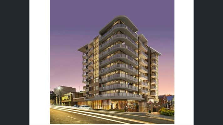 Shop  1, 50 McLachlan Street Fortitude Valley QLD 4006 - Image 1