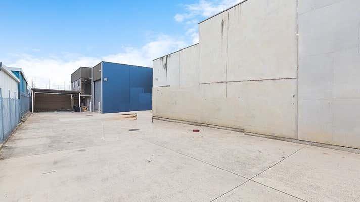 5/9 Mitchell Rd Moorebank NSW 2170 - Image 4