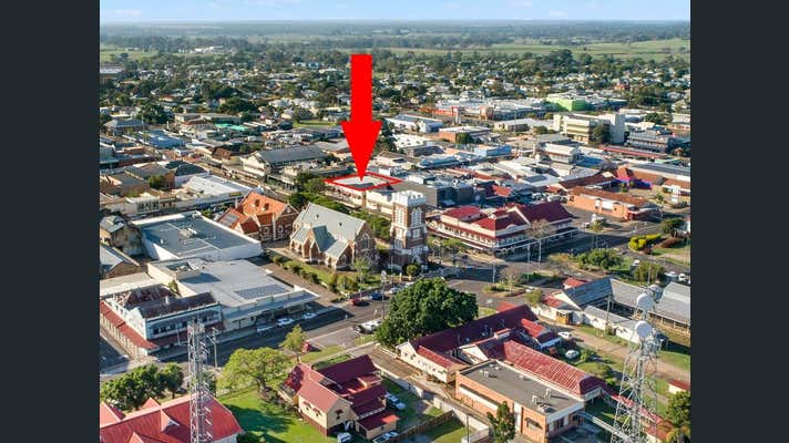2/88 Ellena Street Maryborough QLD 4650 - Image 2