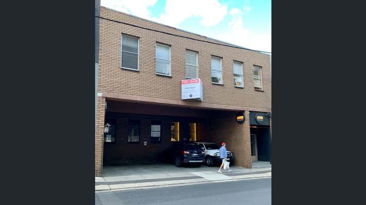 Level 1, 48 River Street South Yarra VIC 3141 - Image 1