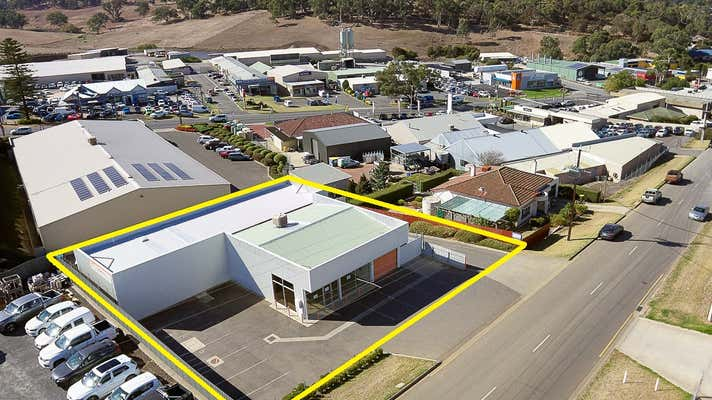 20 Diagonal Road, Totness Mount Barker SA 5251 - Image 2