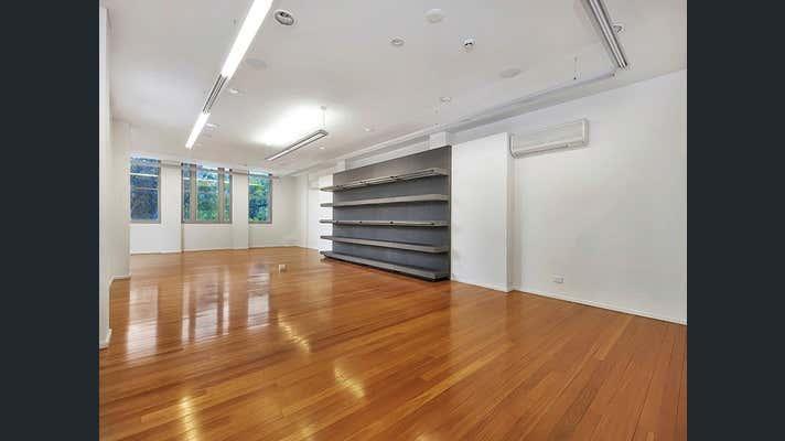 Suite 2, 392 Oxford Street Paddington NSW 2021 - Image 1