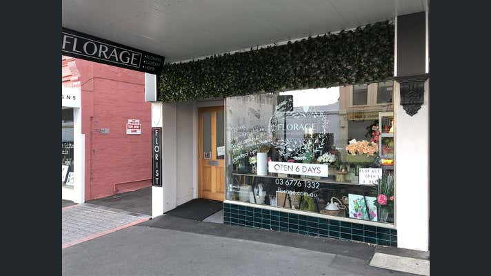 143 St John Street Launceston TAS 7250 - Image 2