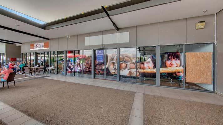 Calliope Central Shopping Centre, 2041 Dawson Highway Calliope QLD 4680 - Image 8