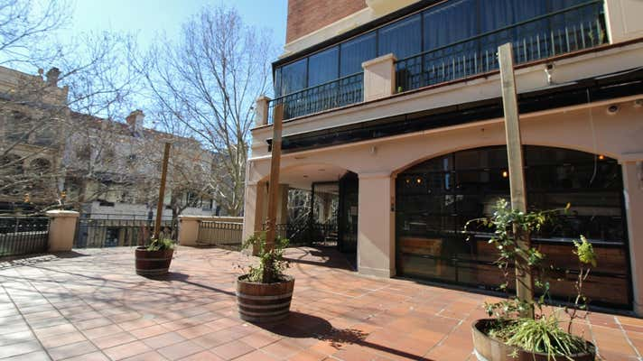 315/33 Bayswater Rd Potts Point NSW 2011 - Image 2