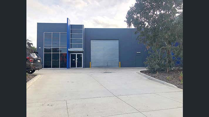 23 Network Drive Carrum Downs VIC 3201 - Image 1