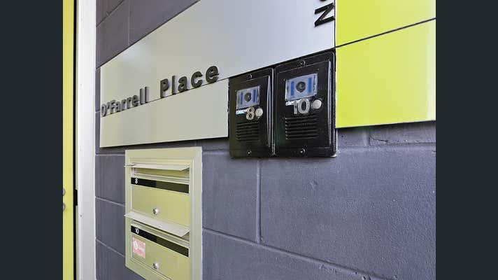 8 O'Farrell Place Geelong VIC 3220 - Image 2