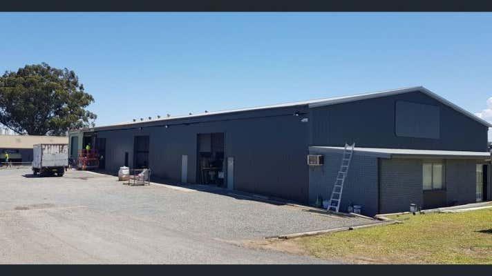 7/4 Bolwarra Road Port Macquarie NSW 2444 - Image 2