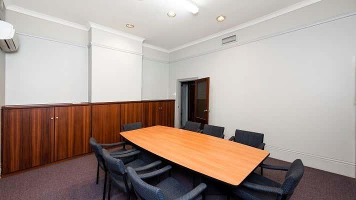 4 Judd Street South Perth WA 6151 - Image 2