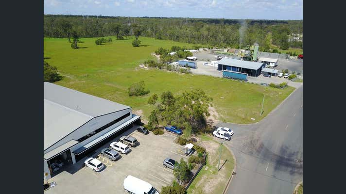 Lot 11 Industrial Avenue Maryborough QLD 4650 - Image 5