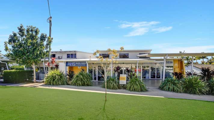 3/11 Garnet Street Cooroy QLD 4563 - Image 1