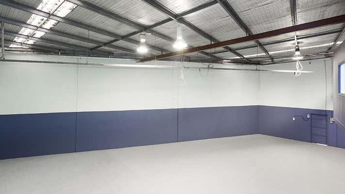 5/9 Mitchell Rd Moorebank NSW 2170 - Image 2