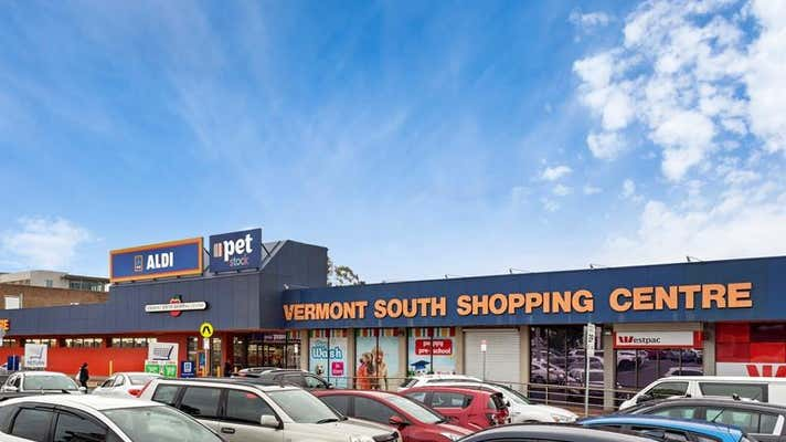 VERMONT SOUTH SHOPPING CENTRE, 495-511 Burwood Highway Vermont South VIC 3133 - Image 7