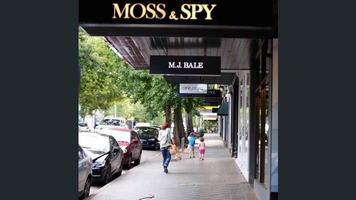 1 Moncur Street Woollahra NSW 2025 - Image 9