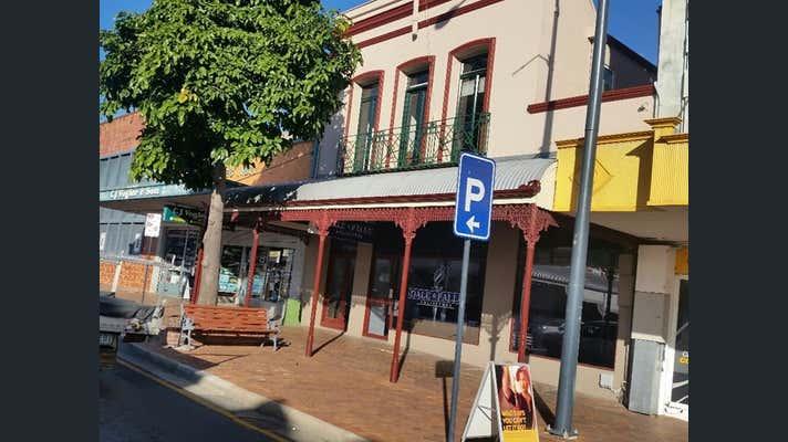 142 Brisbane Street Ipswich QLD 4305 - Image 1
