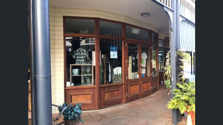 127 Main St Montville QLD 4560 - Image 1