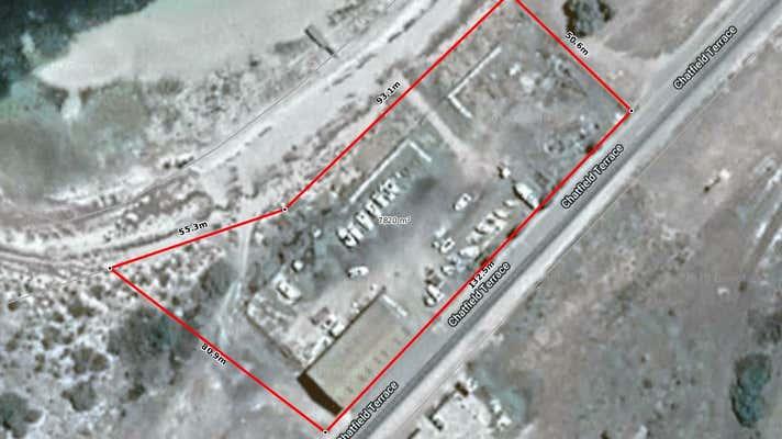 38 Chatfield Terrace Wallaroo SA 5556 - Image 2