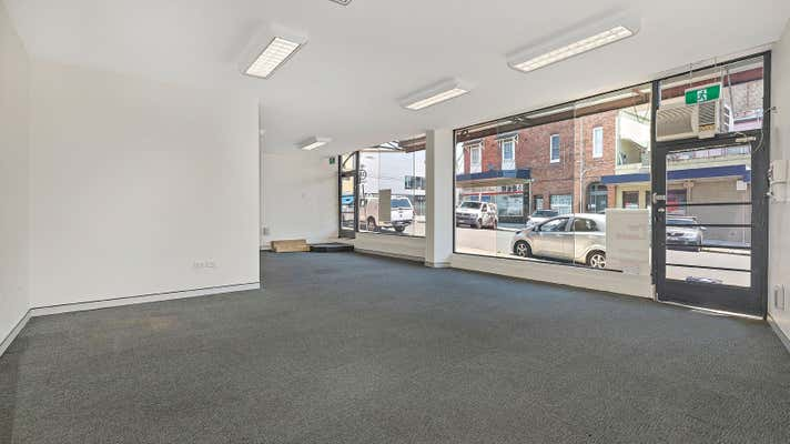 1b Macquarie Street Annandale NSW 2038 - Image 2