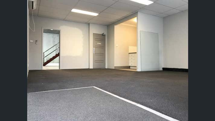 West Gosford NSW 2250 - Image 12