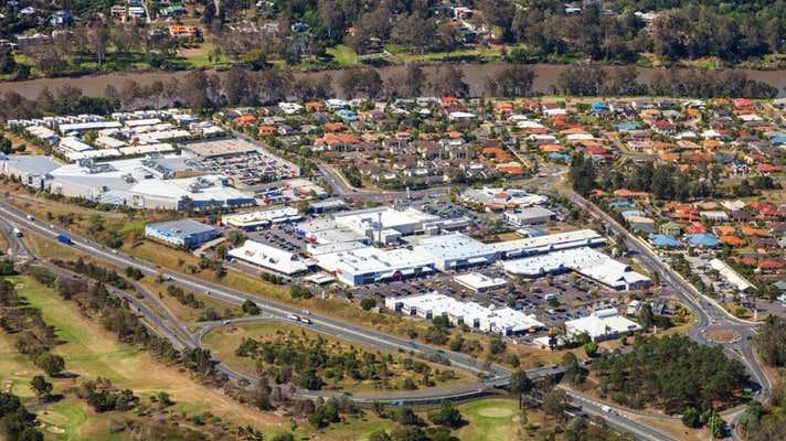 Jindalee QLD 4074 - Image 2