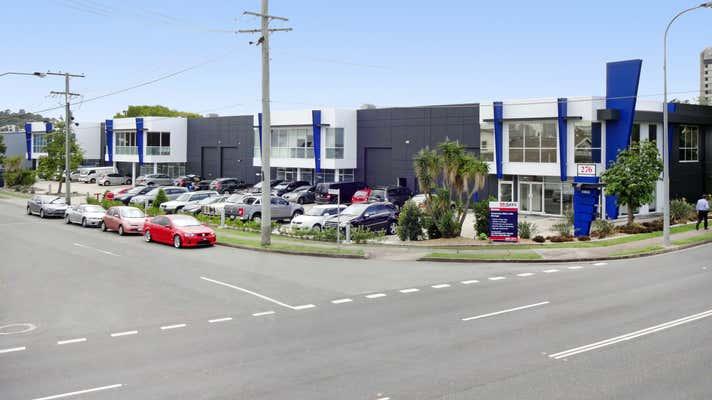2/276  Abbotsford Road Bowen Hills QLD 4006 - Image 10