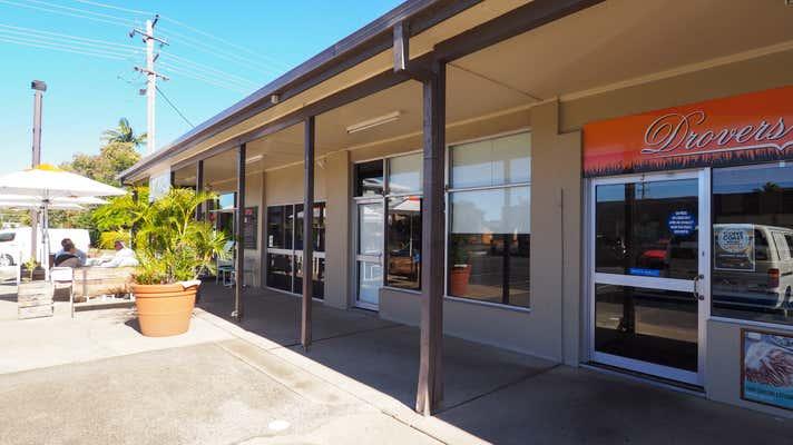 Shop 2/75-83 Park Beach Road Coffs Harbour NSW 2450 - Image 5