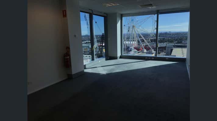 1403/401 Docklands Drive Docklands VIC 3008 - Image 4