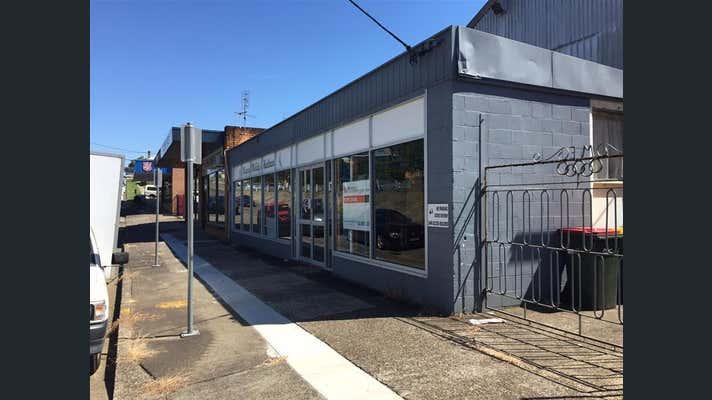 63 Pulteney Street Taree NSW 2430 - Image 2