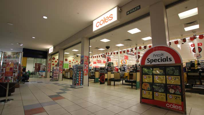 Shop 14, Cowra Plaza, 59 Kendal Street Cowra NSW 2794 - Image 2