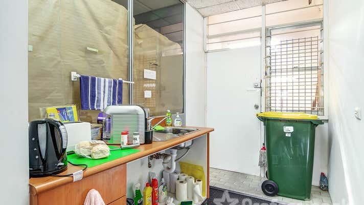 63 William Street Bathurst NSW 2795 - Image 5