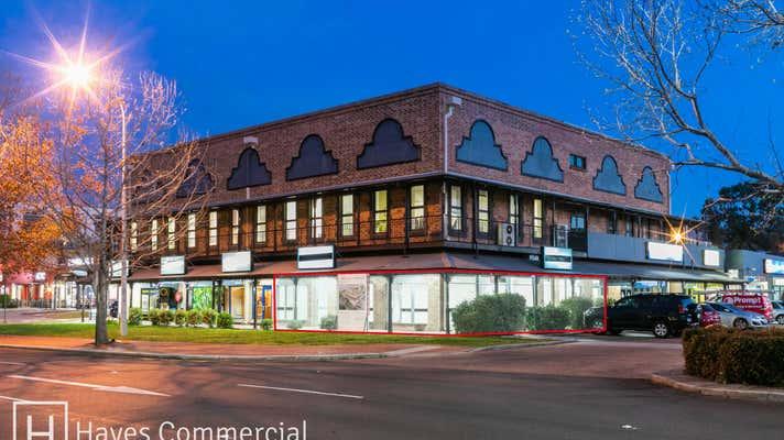 1/531 Hay Street Subiaco WA 6008 - Image 23