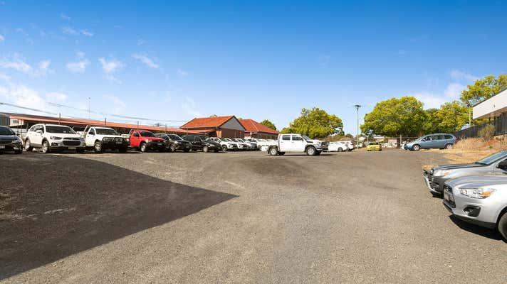 111 Neil Street Toowoomba City QLD 4350 - Image 2