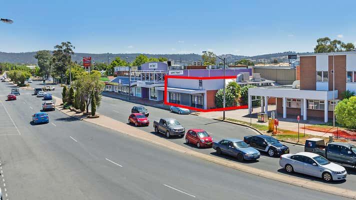 316 Urana Road Lavington NSW 2641 - Image 11