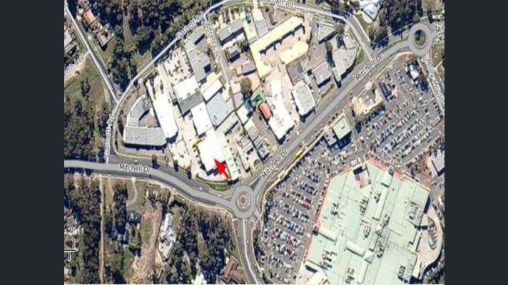 23 Mitchell Drive East Maitland NSW 2323 - Image 4